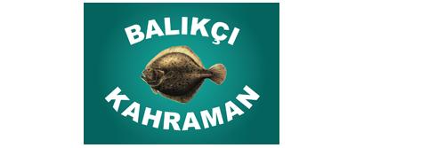Balıkçı Kahraman Resmi Sitesi